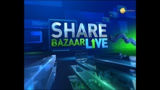 Share Bazaar Live: All you need to know about profitable trading for October 16th, 2018