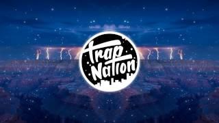 JEEN. - Buena Vista (Offset Noize & Stravy Remix)