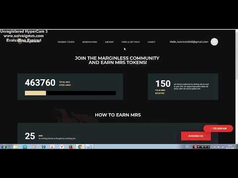 Видео Биржа заработок в интернете