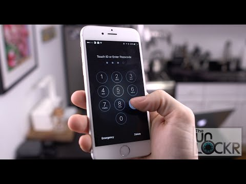San Bernardino: Apple vs FBI Explained