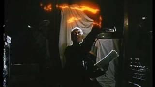 Warlock - Trailer