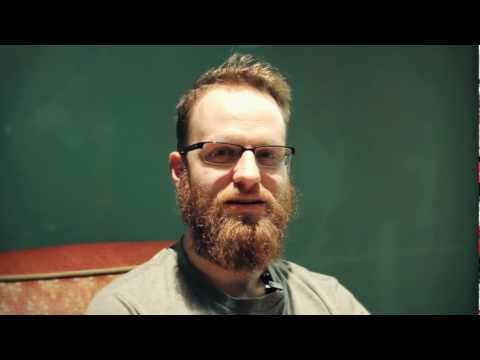 Run For Cover - Small Talk with Soupy (The Wonder Years)
