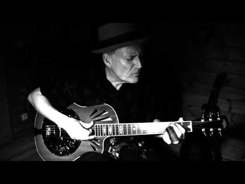 Things 's 'Bout Comin' My Way - Tampa Red/Mike Dowling - Reso Slide Blues