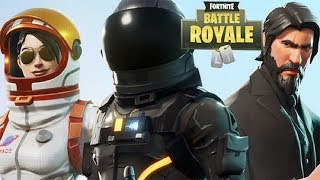 Semaine 2 Battle Pass Challenges (fr) Fortnite Battle Royale Battle Pass Défis
