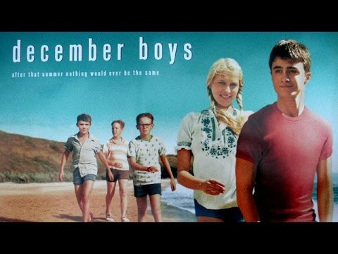 the december boys December boys by december boys, released 20 february 2016 1 you can't love a stone 2 jenny brown 3 wrong man 4 sell the moon 5 d'lana 6 pardon me 7.