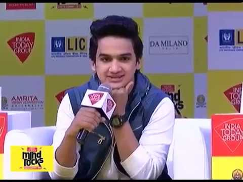Faisal Khan Dancing Star..Delhi event