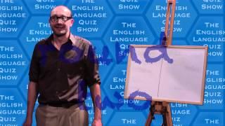 The English Language Quiz Show-Vimeo HD.mov
