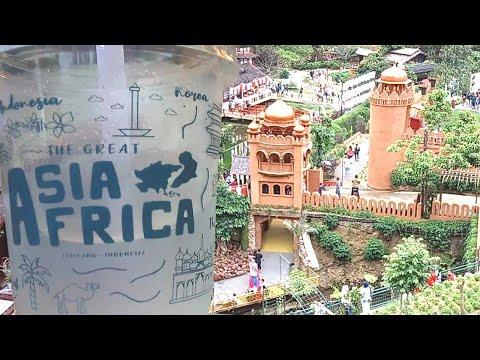 wisata-baru-di-lembang-bandung-the-great-asia-afrika-|-dua-benua-ada-di-lembang