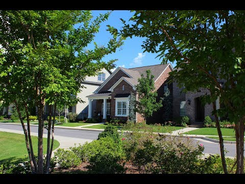 602 Tywater Crossing Blvd Franklin TN 37064 - Diane Wright - Homes for Sale Franklin TN