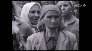 Фильм о Нарве(, 2016-06-05T18:26:06.000Z)