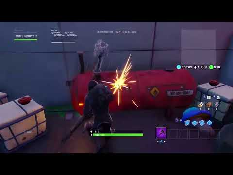 fortnite-saison-9