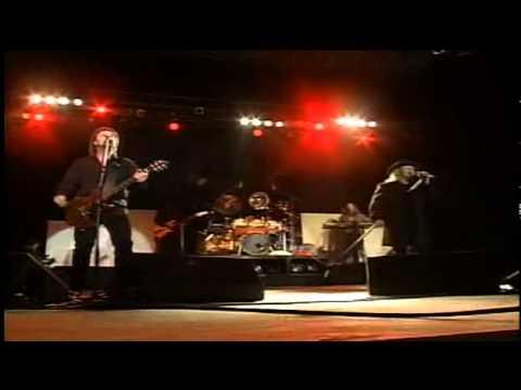 Rock ConcertLynyrd Skynyrd &38 Special2002Double Bill