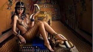 Секс в древние времена