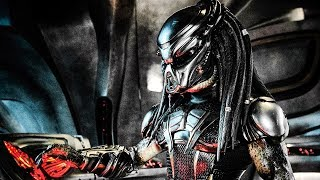 Can 'The Predator' Revive the Franchise?