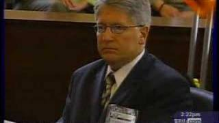 Nifong Day 5 - Brockman into Williamson Findings (1)