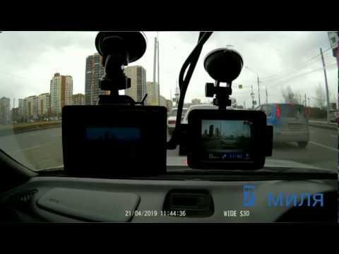 NEOLINE X-COP 9000 против SILVERSTONE F1 HYBRID UNO A12 Z ...