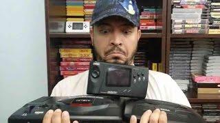 """NGS """"Ep9"""" - (Sega Genesis سيجا جنسس)"""