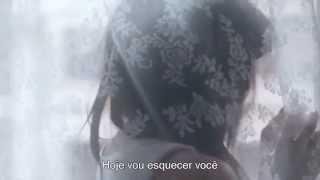 Tonight I'm Getting Over You (Remix) (feat. Nicki Minaj) Tradução