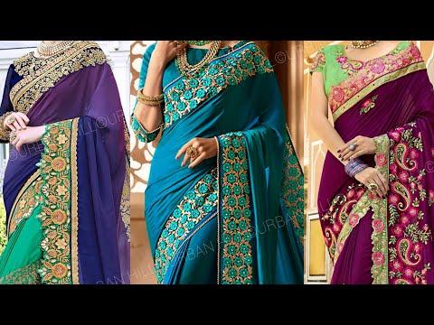 70₹ में ख़रीदो फैंसी साड़ी। सूरत साड़ी मार्किट Surat Textile Market Urbanhill