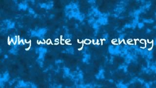 Sophie Ellis Bextor Catch You Lyrics