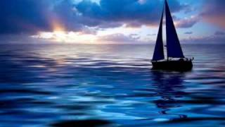 Govi - Sailing Away