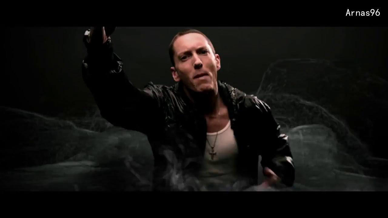 Eminem - Beautiful Pain (Music Video) ft. Sia - YouTube