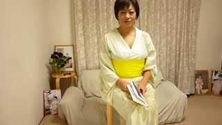 金沢京子のセクシー朗読「昼顔妻たちの淫ら」DVDの注文フォーム http://form1.fc2.com/form/?id=939362.