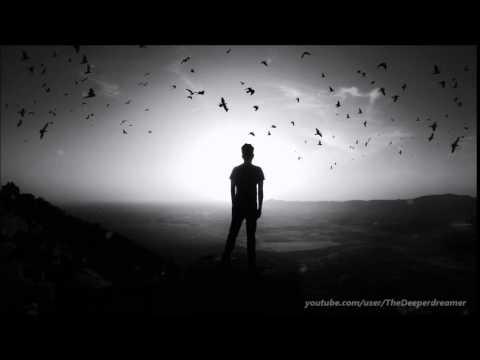 Abakus - Dreamer (Original Mix)