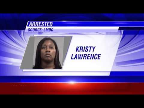 Judge Gives Bus Driver Who Raped 14-Year-Old Girl No Jail Time | NowThisKaynak: YouTube · Süre: 2 dakika4 saniye