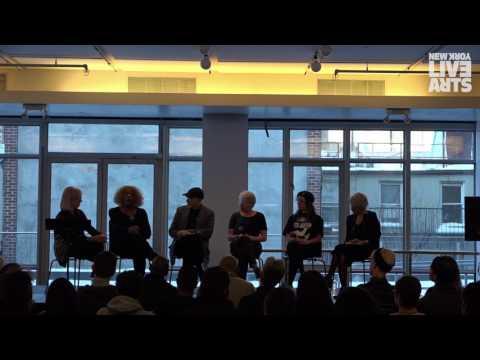 Live Ideas: Specter Spectrum – Exploring Trans Theologies
