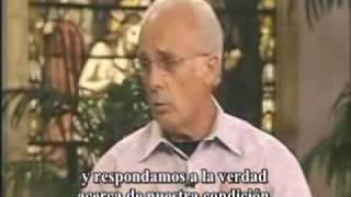 john macarthur explicando el evangelio verdadero 2
