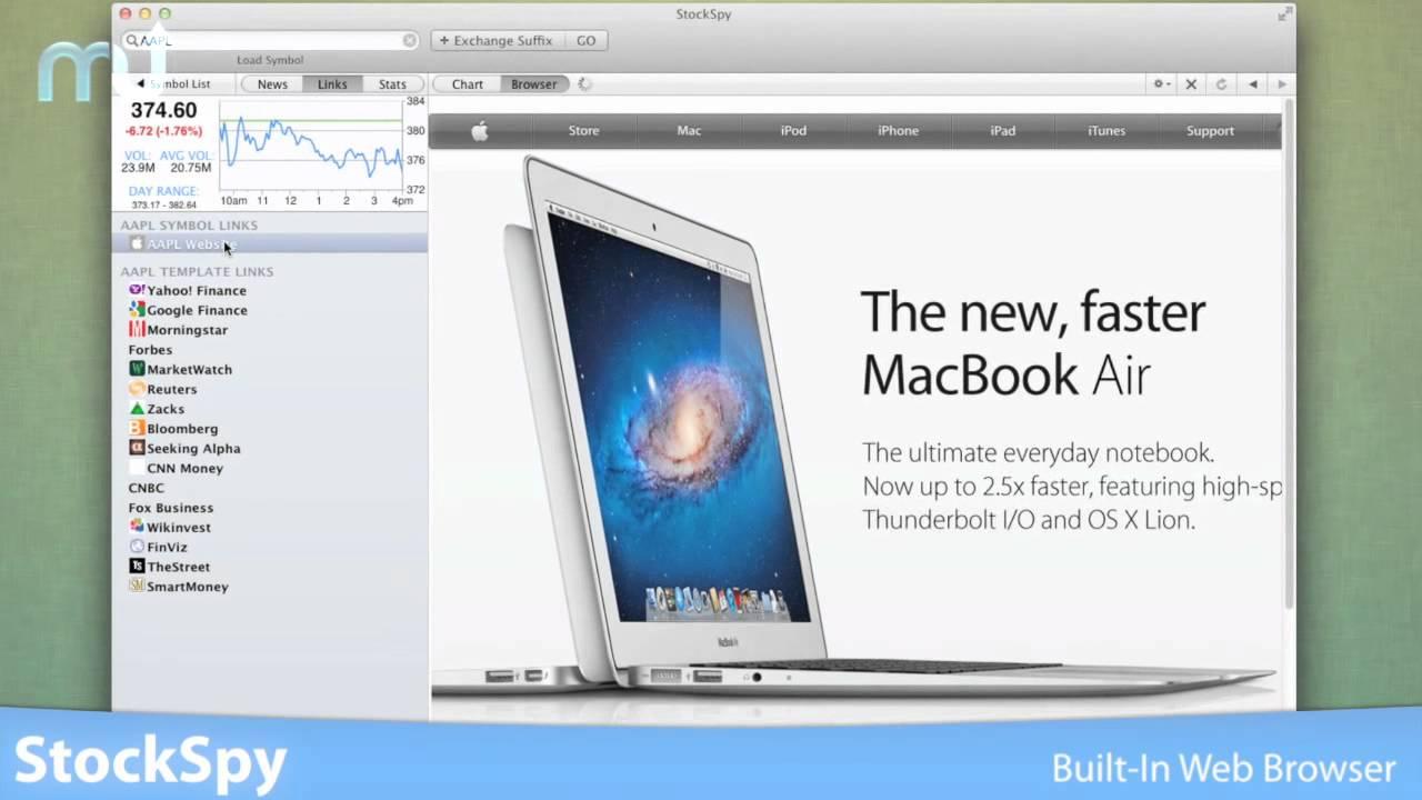 Stock market watch software mac / It stephen king full movie online
