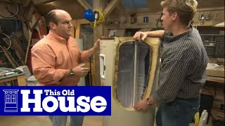 How to Maintain an Electric Water Heater | This Old House