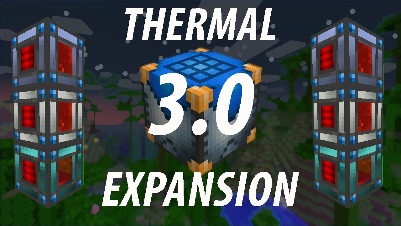 Thermal expansion 164 download games