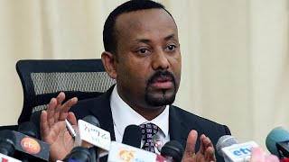 Ethiopia: Abiy Ahmed moves gender politics forward with cabinet parity