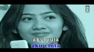 Iwan Fals   MATA INDAH BOLA PINGPONG Official Video   YouTube