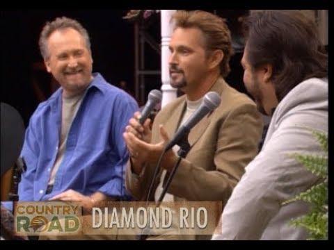 Diamond Rio -