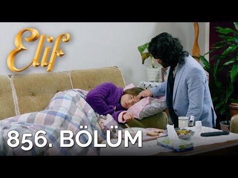 Elif 856. Bölüm | Season 5 Episode 101