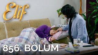 Elif 856. Bölüm   Season 5 Episode 101