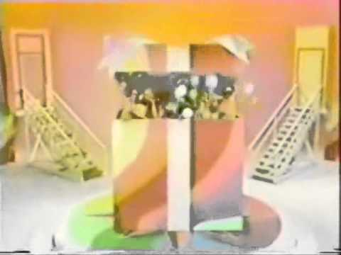 1976 tional video for the 1977 New Mickey Mouse Club  13