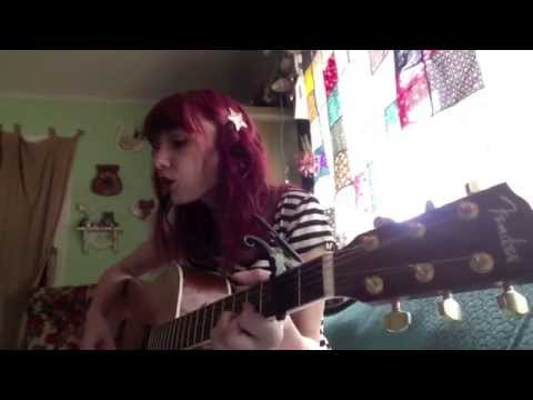 """""""Believing"""" Cover by Christie DuPree"""