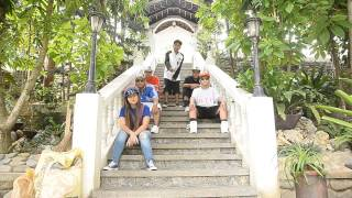 Kami Ang R.I.P - R.I.P Rappers (Nueva Vizcaya/Tuguegarao City)