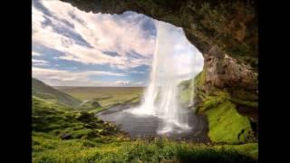 Greg Packer & MC Assassin - Landslide