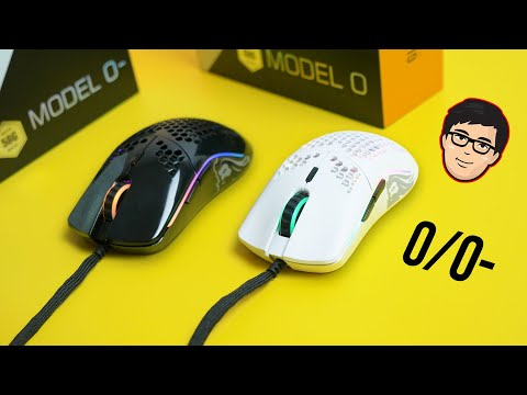 mouse-bolong-untuk-game-fps?---glorious-model-o-&-model-o--review-indonesia