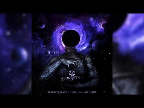 Aeons of Silence - Transcendence of Spiritual Lifeforms (Full EP HQ)