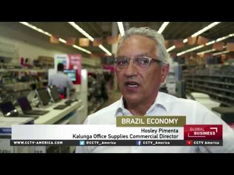 Some Brazil retailers will expand despite slow growth projections for 2015