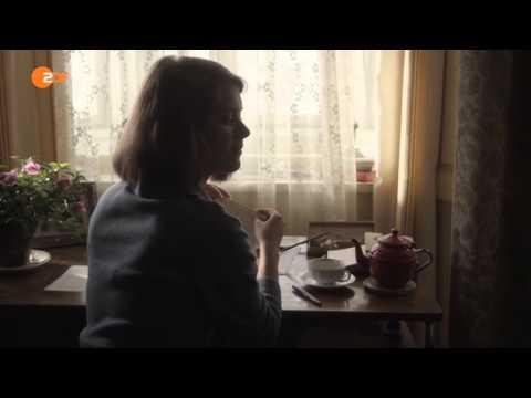 FRAUEN DIE GESCHICHTE MACHTEN : SOPHIE SCHOLL