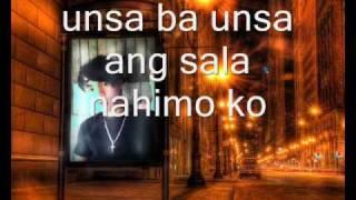 Sa Imong Paglayo