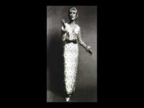 Dusty Springfield - YOU DON'T OWN ME