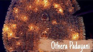 Othera Padayani